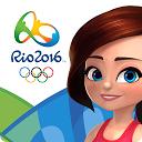 شبیه ساز المپیک ریو 2016