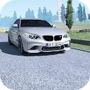 پارکینگ مدرن اتومبیل - بازی های جدید پارکینگ 2020