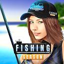 فصل ماهیگیری - اقیانوس تا رودخانه