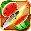 برش میوه