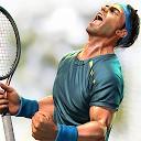 نهایت تنیس