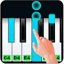 معلم کامل پیانو