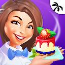 پازل دستور العمل پخت کیک
