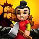 ساخت دیوار چین