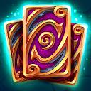 بازی عرشه سایه - کارت قهرمانان جادویی