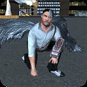 بازی نبرد فرشته