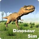 دایناسور سیم