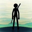 مبارزه با جنگجوی سایه ها