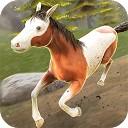 نژاد اسب وحشی