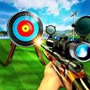 تفنگ تک تیرانداز - بهترین بازی تیراندازی