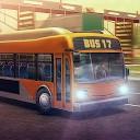 شبیه ساز اتوبوس 17