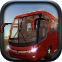 شبیه ساز اتوبوس 2015