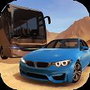 بازی آموزشگاه رانندگی 2016