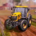 شبیه ساز کشاورزی 2018