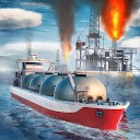 کشتی سی ام 2019