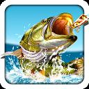 ماهیگیری جیبی