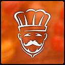 آشپز گیلک