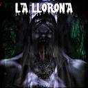 لورونا