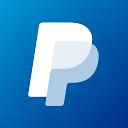 پی پال