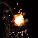 مادوبو - پروردگار تاریک باش