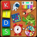 یادگیری کودکان 4