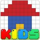 بازی آموزشی کودکان و نوجوانان 5