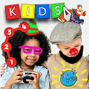 بازی آموزشی کودکان 6
