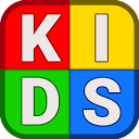 بازی آموزشی رایگان کودکان و نوجوانان