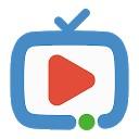 رادیو تلویزیون همراه ایران