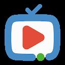 نرم افزار رادیو تلویزیون همراه ایران