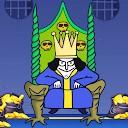 پادشاه شو - قتل