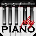 پیانو کلاسیک 2