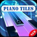 کاشی های جدید پیانو