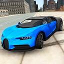 شبیه ساز واقعی رانش اتومبیل