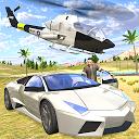 شبیه ساز پرواز هلیکوپتر - رانندگی اتومبیل