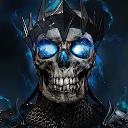 شاه مرده ها