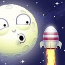 شلیک به ماه