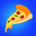 بازی پیتزا یولو