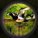بازی شکار اردک 2018 - ماجراجویی تیراندازی وحش واقعی