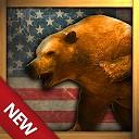 شکار خرس با کمان