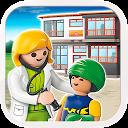 بیمارستان کودکان