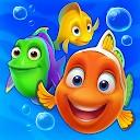 ماهی دمی