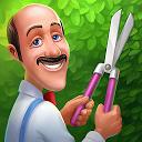 بازی گستره باغ - زمین جدید