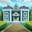 خانه ها