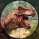 شکار حیوانات وحشی 2020 - بازی های شکار دایناسور