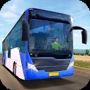 بازی شبیه ساز اتوبوس شهر - بازی اتوبوس 2021