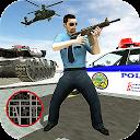 معاون پلیس