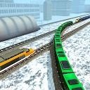 قطارسریع 2018