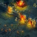 بازی حمله پادشاهی