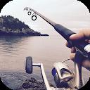 بهشت ماهیگیری